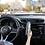 Thumbnail: Aspirateur de voiture
