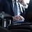 Thumbnail: Cendrier de voiture portable LED