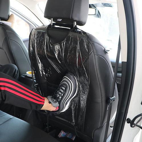 Protection pour enfants siège arrière