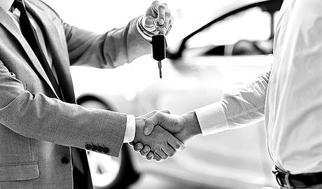 assurance-auto-vente-voiture_edited.jpg