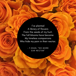 I've_planted_A_library_of_flowers_From