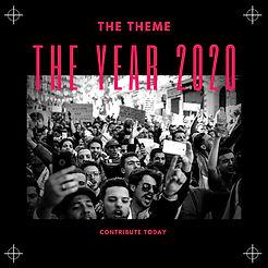 The year 2020.jpg