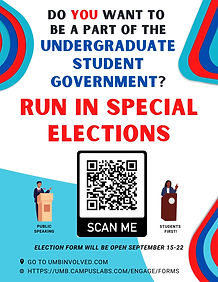special elections with QR code.jpg