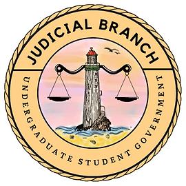 judicial logo .png