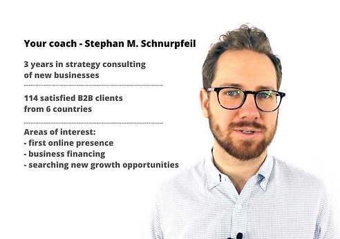 3 years in strategy consulting (1).png