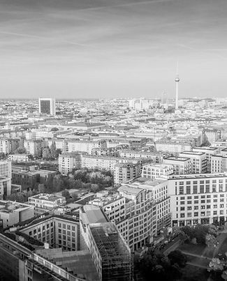 berlin-germany-potsdamer-platz-skyline-9