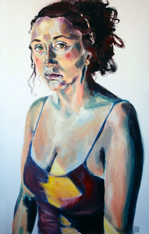Katrina Pasquinelli