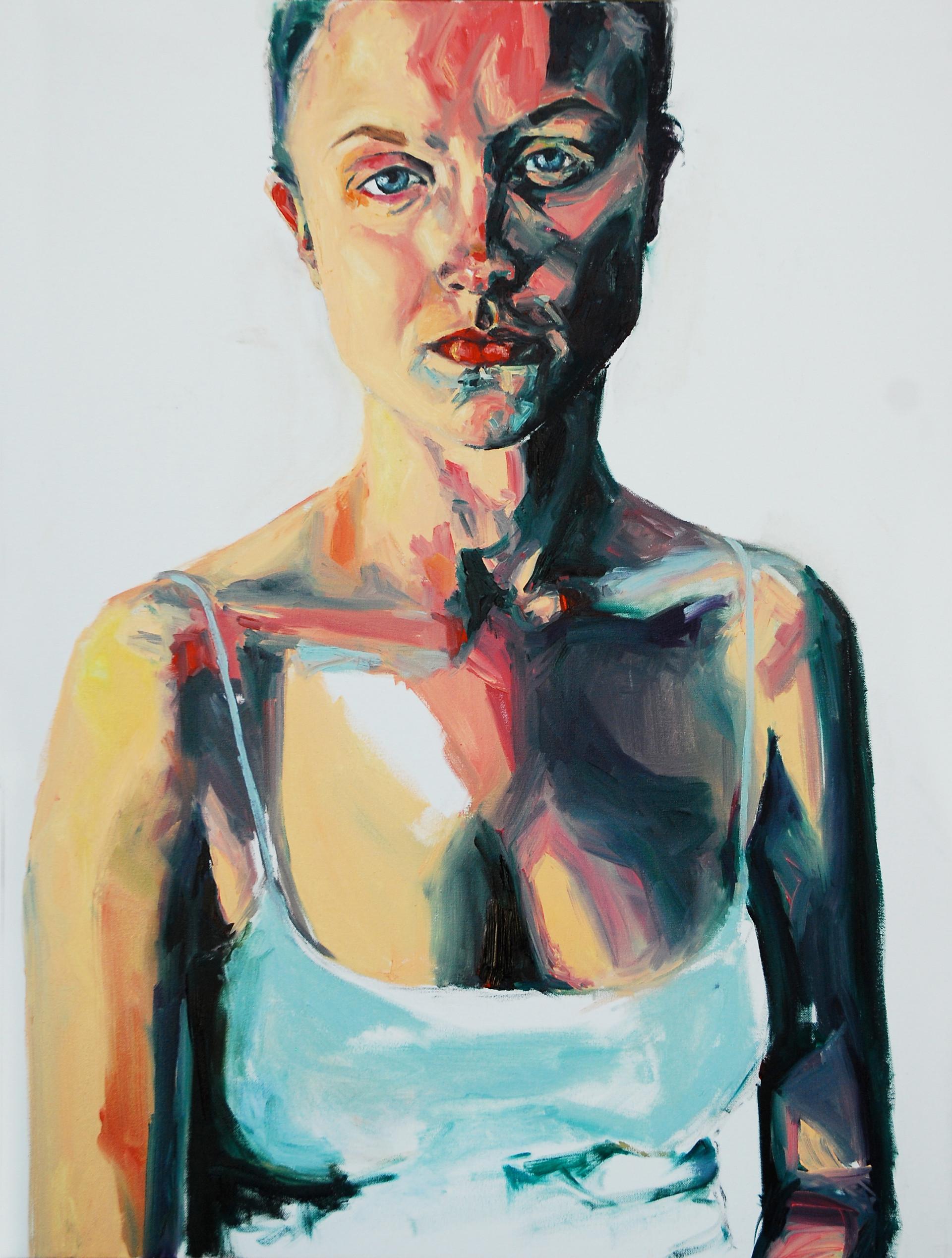 Danielle Jacobson