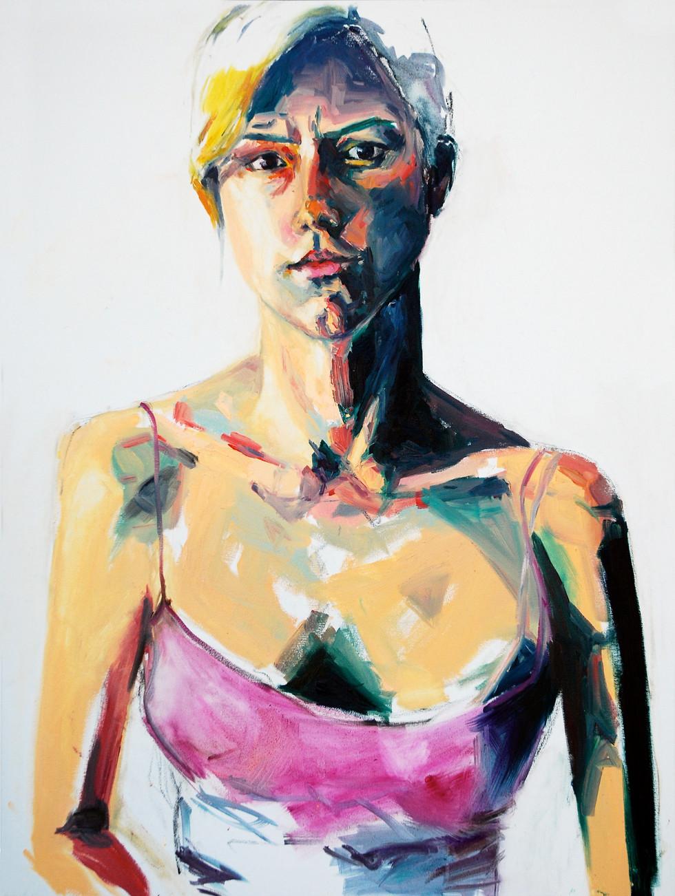 Eileen Grogan