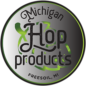 Michigan Hop Products