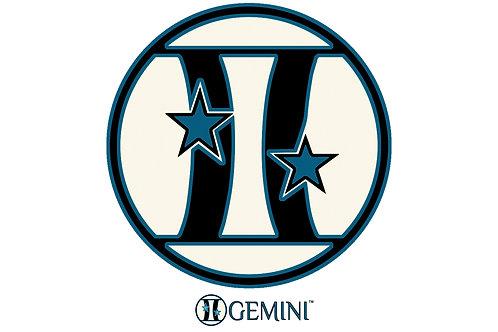 Gemini™ Hops
