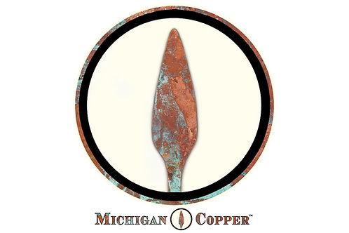 Michigan Copper™ Hops