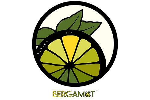 Bergamot™ Hops