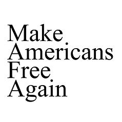 MAFA Logo-01.png