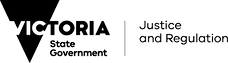 Victoria-State-Gov-DJR-logo.png