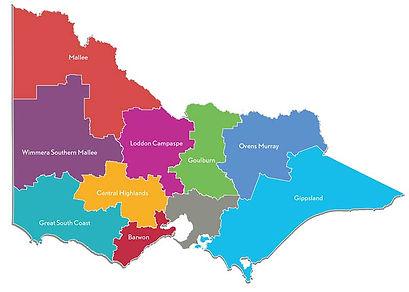 regional vic map.jpg