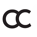 Calm Consulting LOGO 350x350.png