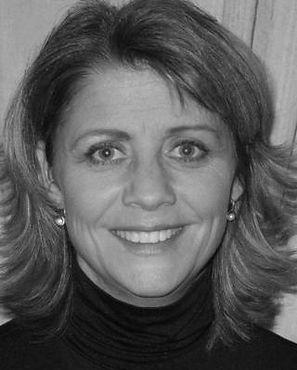 Diana Kierein, LICSW
