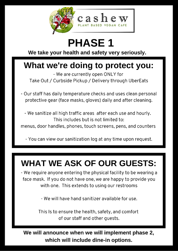 Copy of Guest Guidelines + Templates.png