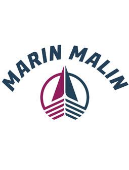 Logo_Marin Malin.jpg
