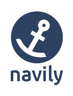 Logo_Navily.jpg