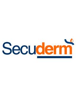 Logo_secuderme.png