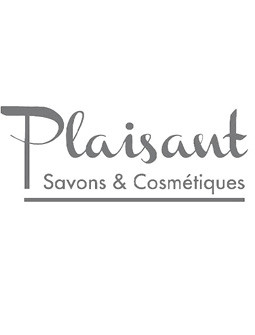 Logo_Savonnerie.jpg