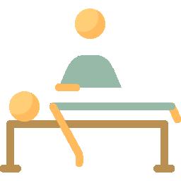 L'ostéopathie pour les enfants et adolescents