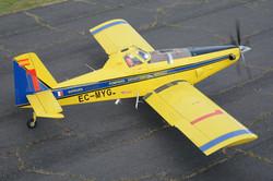 AT-802F