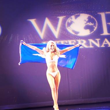 Ms.World