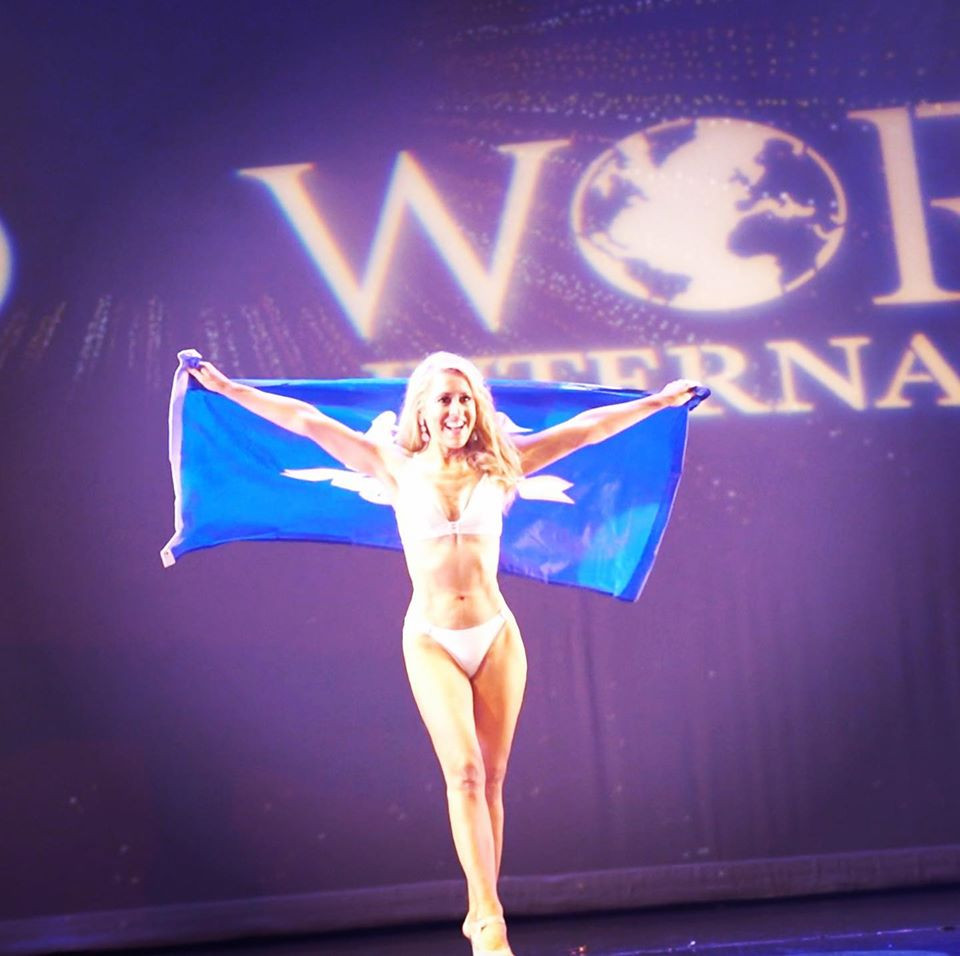 Ms.World