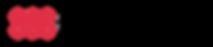 真田丸プロジェクトロゴ.png