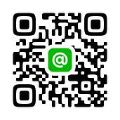 d90b61079fb928c390e6ad416402d181.png