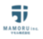 マモル株式会社ロゴ.png