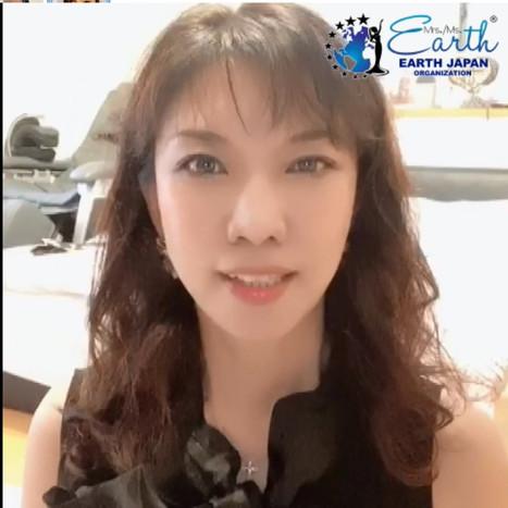 中川 千鶴
