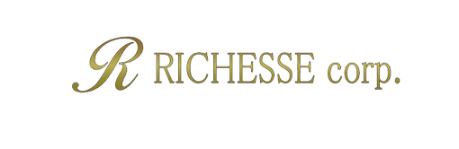 richesse-removebg-preview.png