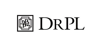 DrPL.png