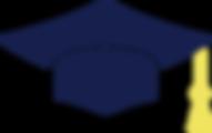 graduation_cap@2x-8.png