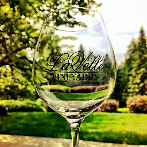 LaVelle wine glass.jpg