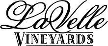 lavelle-vineyards-black.jpg