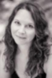 Liz author headshot.jpg