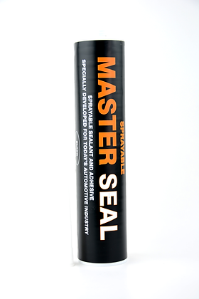 Sprayable Masterseal