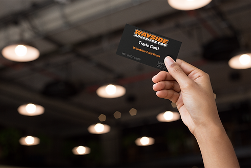 mockup-of-a-business-card-being-held-aga