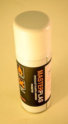 Plastic Adhesion Promoter