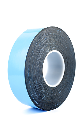 Double Sided Tape (50mm) 22m