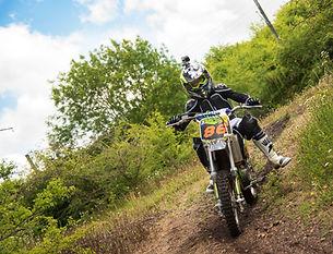 beau bike.jpg