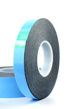 Double Sided Tape (25mm) 20m