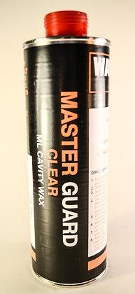 Cavity Wax 1 Litre Shultz