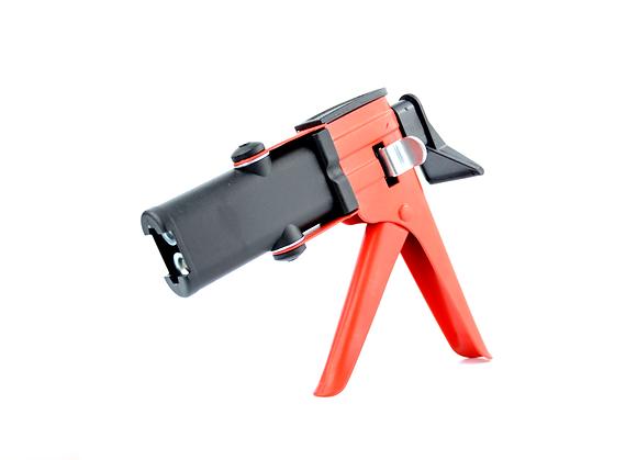 RR60 Plastic Repair Gun