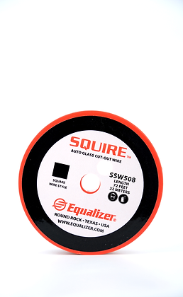 Square Cheesewire